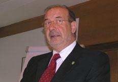 Radu Ghetea, Asociatia Romana a Bancilor