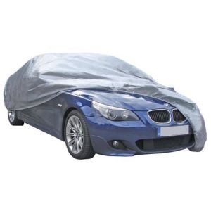 Car Covers for sale in Kampala, Uganda. Get the Best Price Quote from Seal Auto Parts and Accessories Store