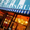 Caffe Mediterraneum recently became the first Telegraph Avenue vendor approved to stay open 24 hours a day.