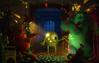 5 Subtleties In Monsters University That You Ll Find At