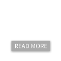 Top 5 events to go to this fall