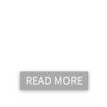 Reflections on being a fifth year