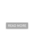 Bereley doesn't need to drain your bank account.
