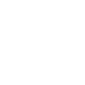 Summer news in review