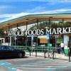 Whole Foods Telegraph