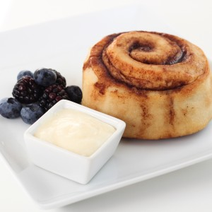 cinnaholic - product3