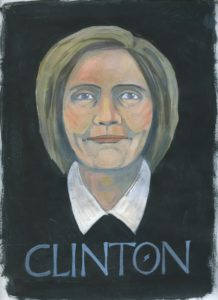 Clinton-uncropped