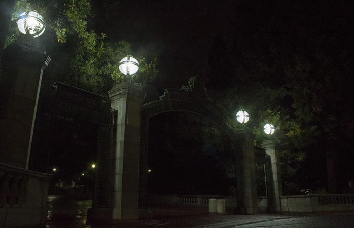 spooky-sproul
