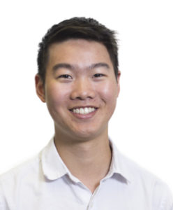 Q&A with The Stanford Daily sports editor, Bobby Pragada