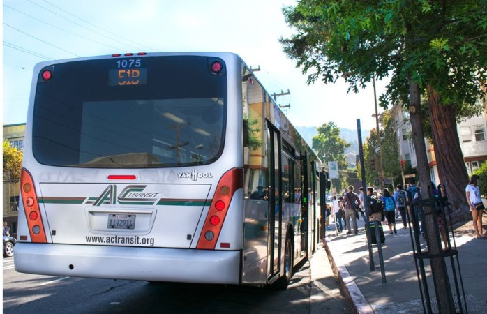 Clog Report Haunted 51b Bus Arrives Early To All Stops