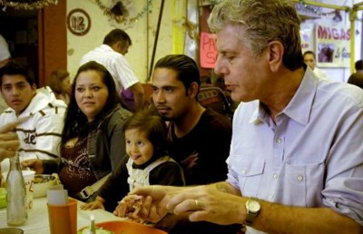 anthony-bourdain_imdb-courtesy
