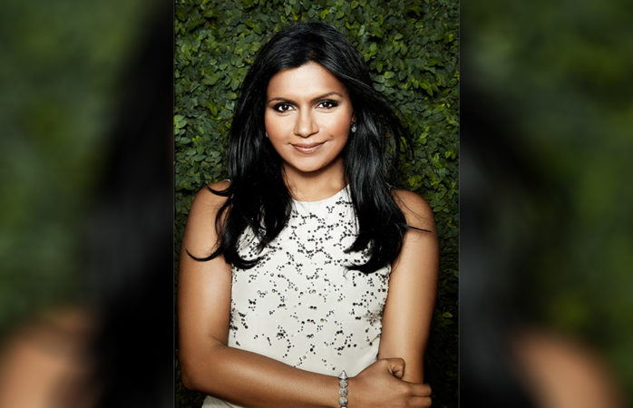 culture_mindy-kaling-courtesy