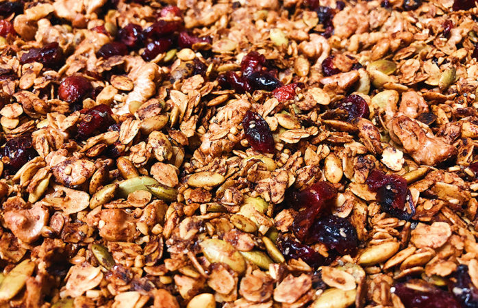 granola_allisonfong_staff2
