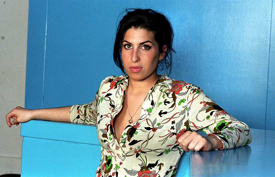 On the legacy of Amy Winehouse, the demons behind 'Rehab'