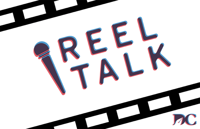 Reel Talk episode 8: Game of Thrones Pt. VI