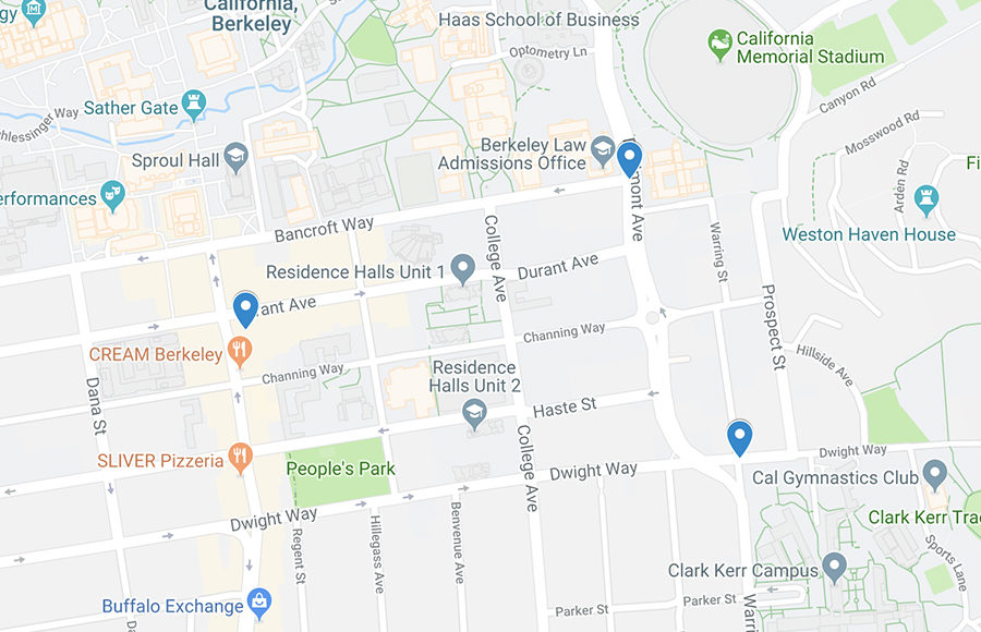 UCPD investigates 3 reports of gunshots on Southside Berkeley on uc berkeley map pdf, csu channel islands campus map, uc berkeley map google, university of the pacific campus map, uc berkley campus, university of toronto campus map, u texas campus map, uc berkeley street map, cal campus map, lewis hall uc berkeley map, martinez va campus map, uc san francisco map, uc east campus, sonoma state university campus map, north carolina state university campus map, university hall berkeley map, uc irvine campus, ucla campus map, stanford university campus map, nyu campus map,