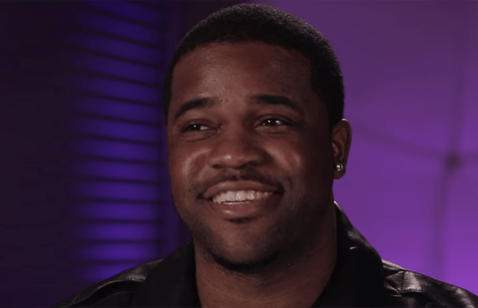 A$AP Ferg full of surprises, guest appearances at The Warfield