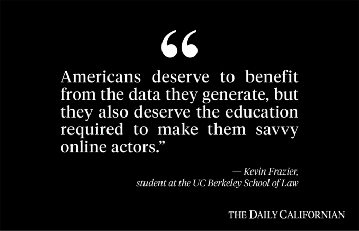 Why it is time for a digital divide tax