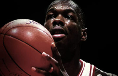 30 for 30 Len Bias's tragic death