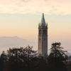 Photo of the Campanile