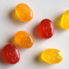 Image of cough drops