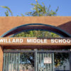 Image of Willard Middle School