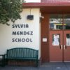 Photo of Sylvia Mendez Elementary School