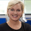 Photo of Jennifer Granholm