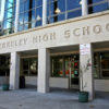 Image of Berkeley High School