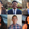 Photo of Elevate Cal Candidates