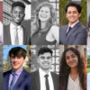 Photo of ASUC Executive Candidates