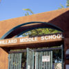 Image of BUSD middle school