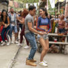 Photo of In The Heights
