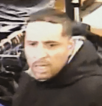 434e1605b0a Louisville police searching for suspect in repeated shoplifting from ...