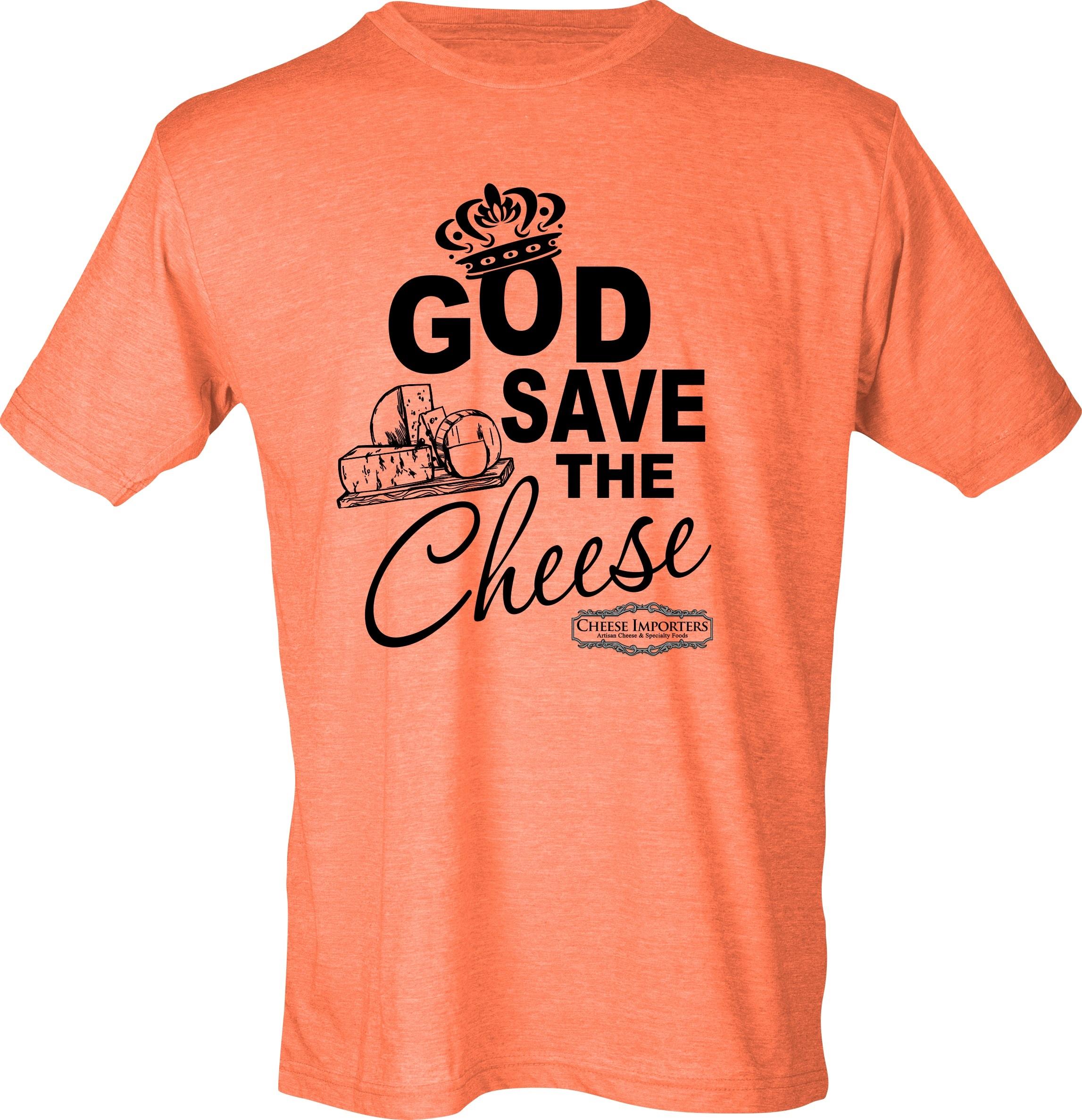 New England Patriots T-Shirt God Family Team Fan Inspired Tee NEW