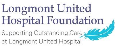 Longmont United Foundation