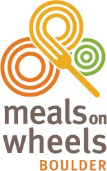 Meals on Wheels Boulder