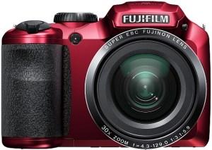 fujifilm-S4800