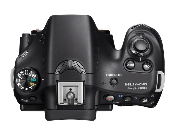 Sony-Alpha-SLT-A58-2