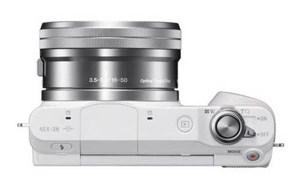 Sony-NEX-3n-camera-02