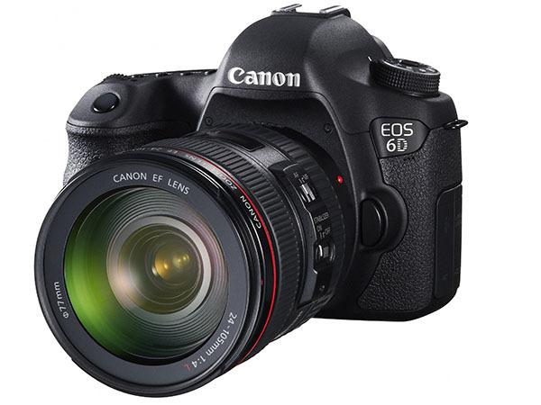 canon-eos-6d