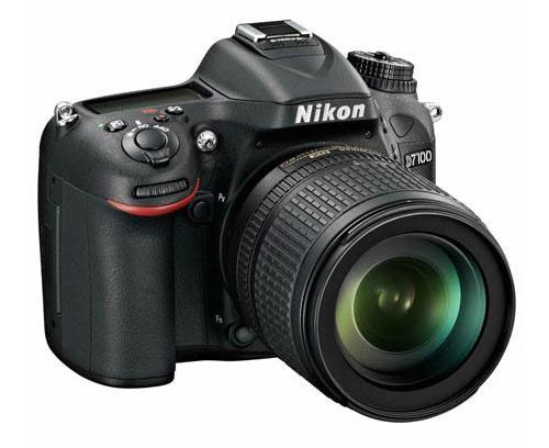 nikon-d7100-fotograf-makinesi-01