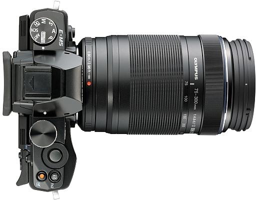 olympus-digital-ed-75-300-lens