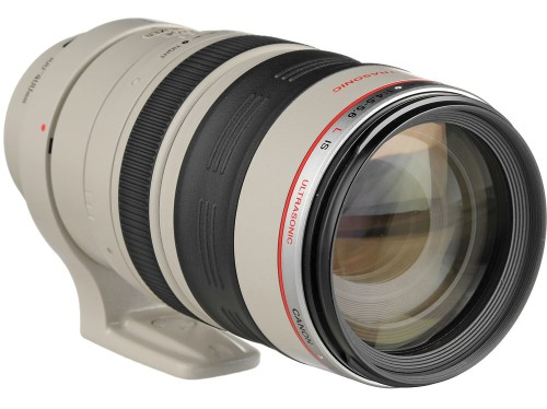 100-400mm-is