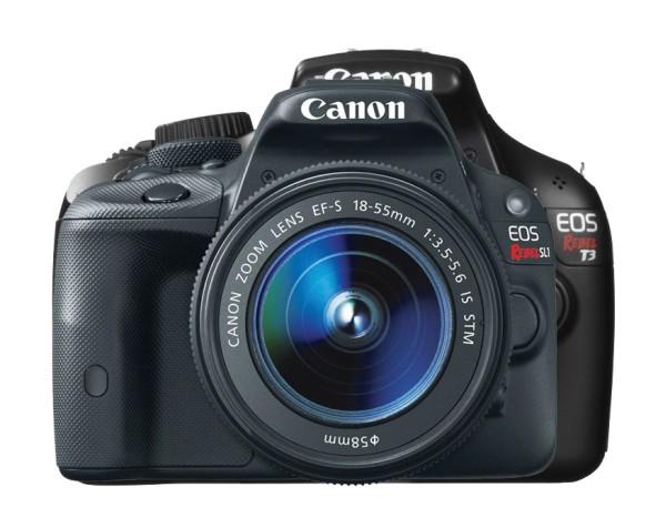Canon-100D-VS-1100D
