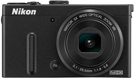 Nikon-Coolpix-P330-compact-camera