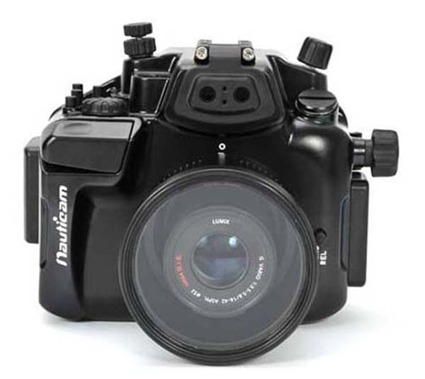 panasonic-GH3-underwater-housing