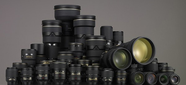 nikon_d3200_lenses