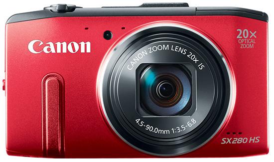 Canon-PowerShot-SX280-HS