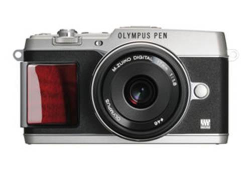 olympus-e-p5-image-silver